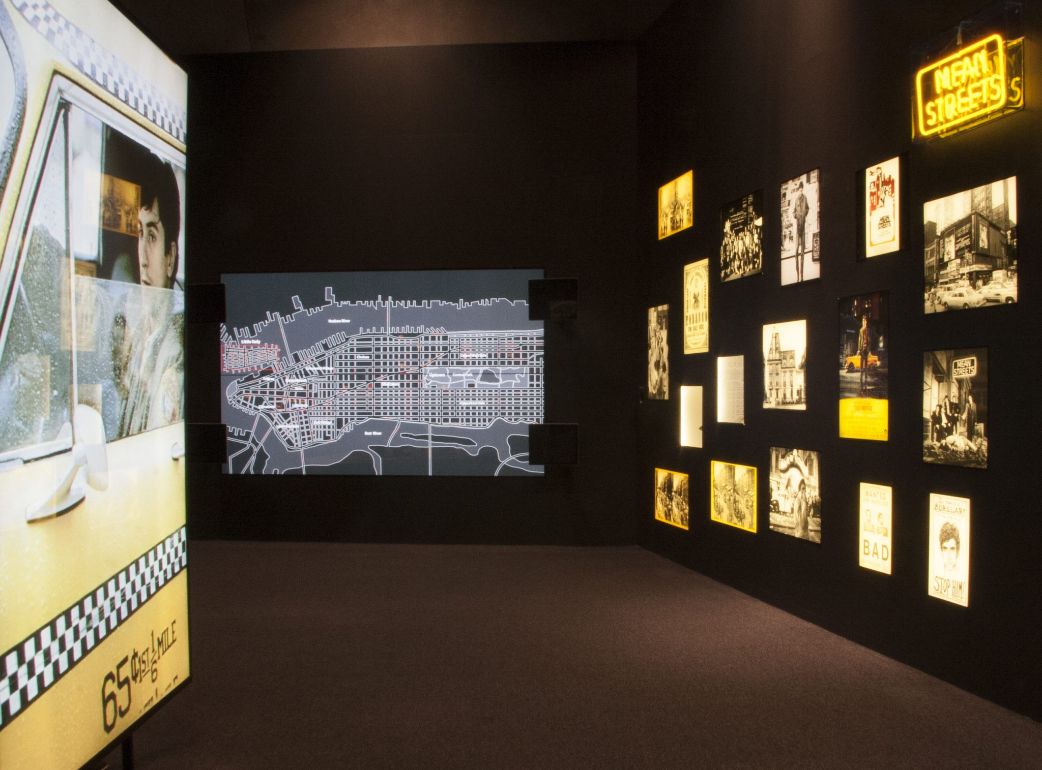 Opening Today At Acmi Melbourne Imagebox